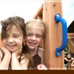 preventing playground bullies