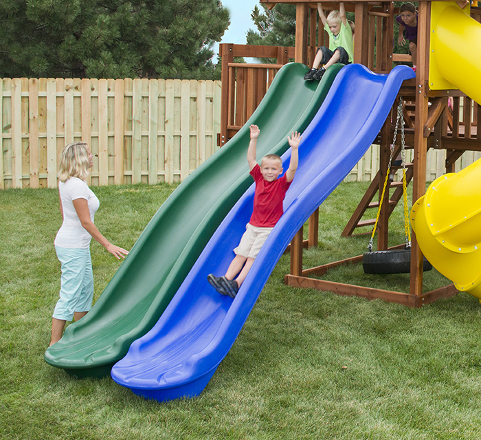 classic outdoor games for backyard play kid 39 s creations blog