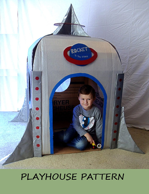 playhouse teepee for children