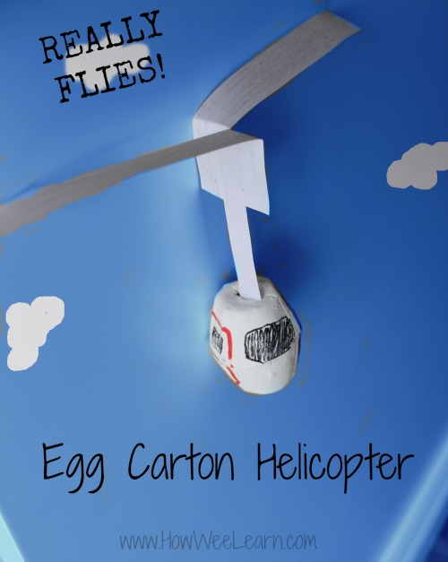 Five Simply Diy Flying Crafts For Kids Kids Creations Blog