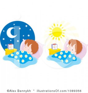 royalty-free-sleeping-clipart-illustration-1089356