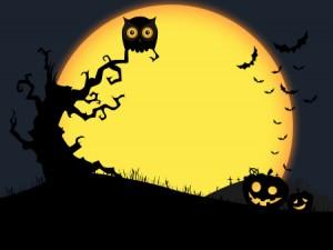 halloween-general-graphic