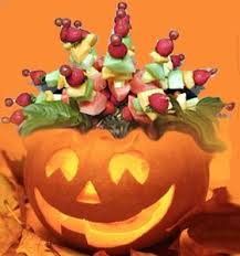 Healthier Options For Halloween Amp Trick Or Treating