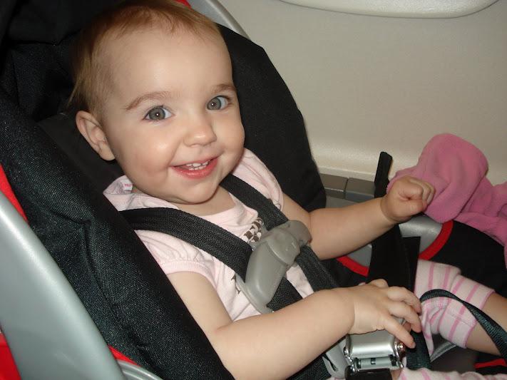 Source: Car Seat Blog