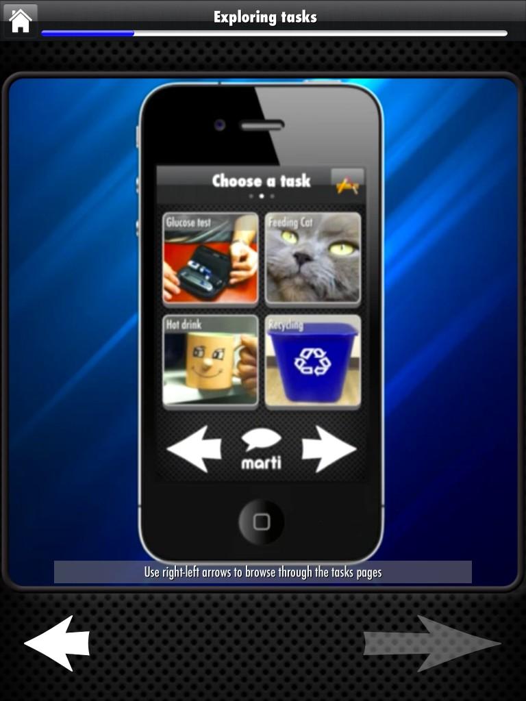 home work app