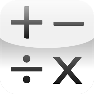 math homework app kids