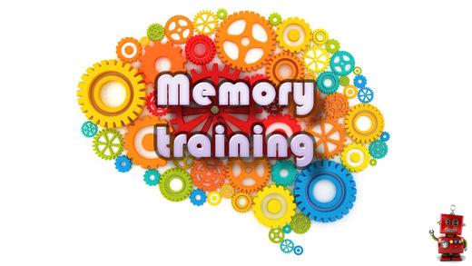 memorytraining