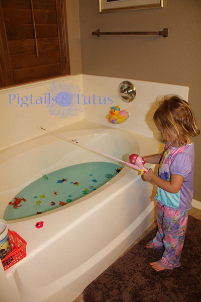 engaging indoor activities for kids