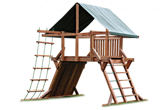 Questions about Dimensions?
