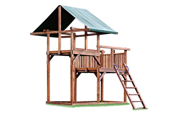 custom swing sets designs pot o gold designer kids