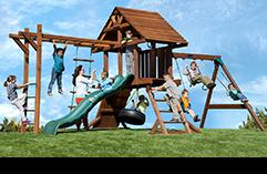 best-wooden-swing-sets.jpg