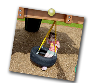 easy-to-build-swing-sets.png