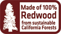 redwood-trees-play-sets.png