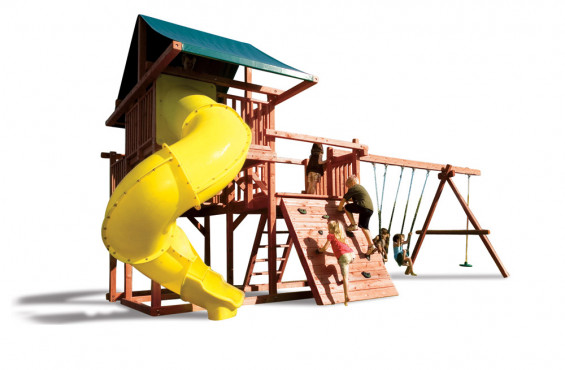 With 8 accessories, Ringmaster is one the biggest play sets for hours of entertainment for your kids.