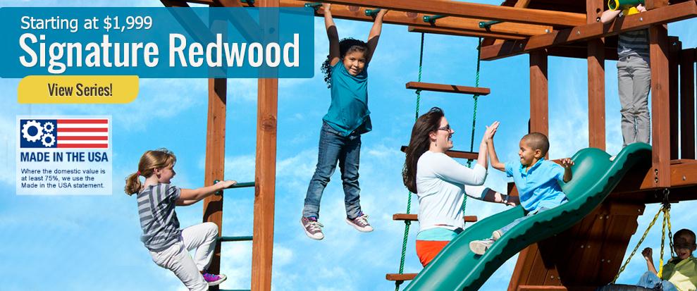 signatureredwood-banner.jpg